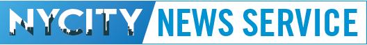 NYCity News Service Logo