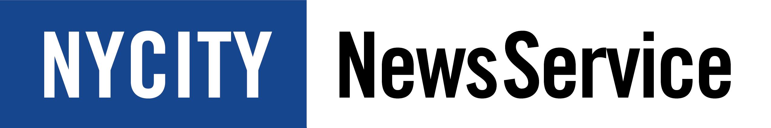 NYCityNewsService