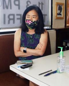 Gwen Muranaka
