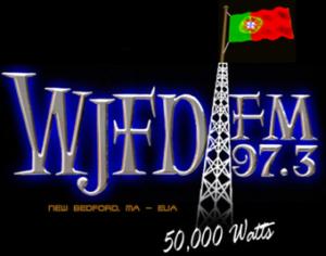 WJFD 97.3