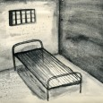 To honor that great artwork, Family Life behind Bars is launching its inaugural Annual Arts Celebration & Competition.You are invited to enter the artwork you have produced that reflects the emotions you are feeling during your loved one's incarceration. The top three winners will receive checks worth up to $200.