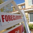 View New York Neighborhoods With Most Foreclosures in a larger map Nothing can throw a wrench in well-laid plans quite like losing the roof over your head. Lawyers in New […]