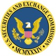 In a year of much debate and discussion around financial regulation, the past month has marked a high point in material action on the matter. The SEC has been keeping […]
