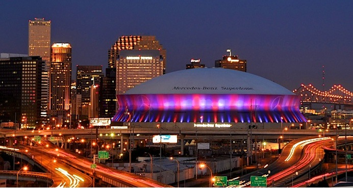 FRIDAY, 01 FEBRUARY 2013 As throngs travel to New Orleans to revel in the Super Bowl spectacle, law enforcement will be on the lookout for an anticipated spike in human […]