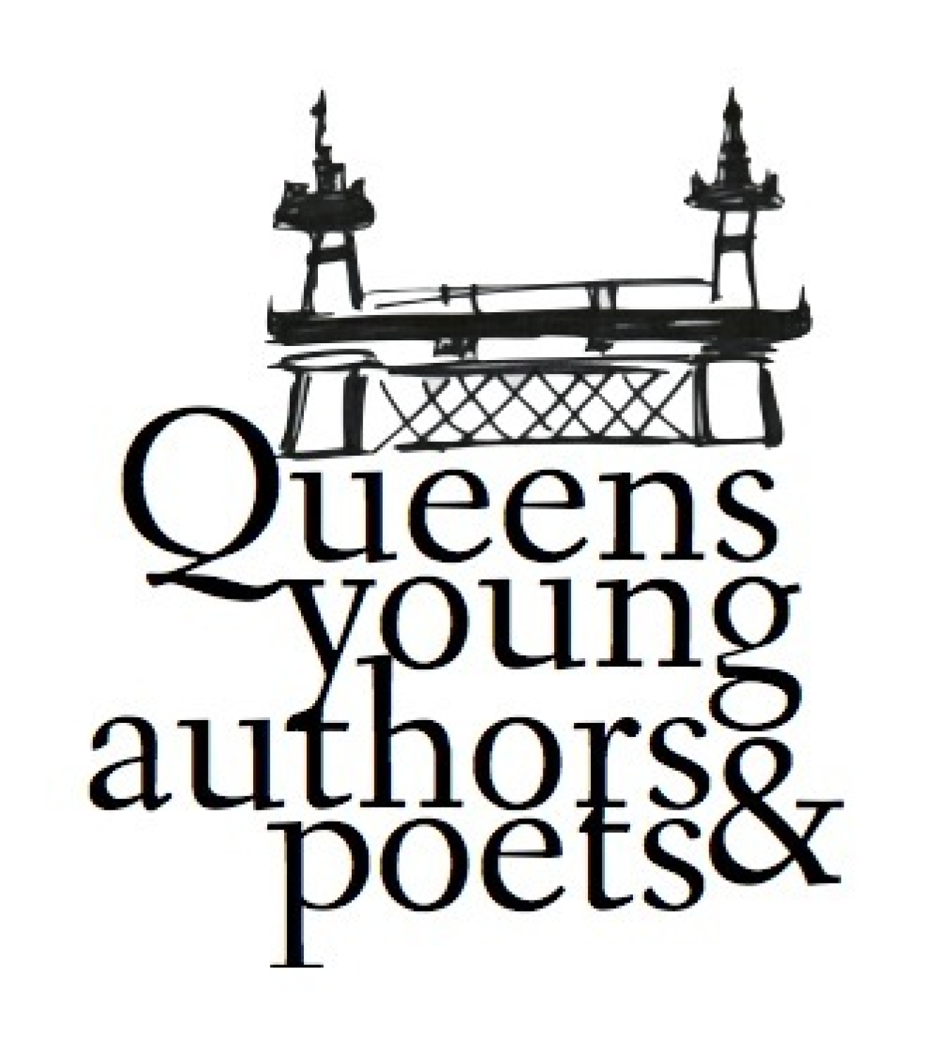 Contest Calls for Young Queens Writers!