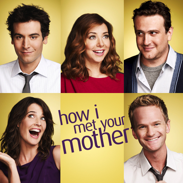 HIMYM: Your Finale was a Tragedy!