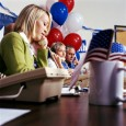 The former congressman Vito Fossella called this weekend, along with a gaggle of other politicians pushing candidates for the Sept. 14 primary. It wasn't the actual congressman, who resigned after […]