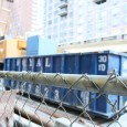 As the MTA digs deeper into the earth to complete phase one of the Second Avenue Subway, business owner's on second avenue are digging deep into their pockets to keep […]