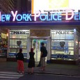A teen suicide, several murders, a gang rampage, and an uptick in crime have plagued New York City in the past month and citizens are wondering if it's a horrible […]