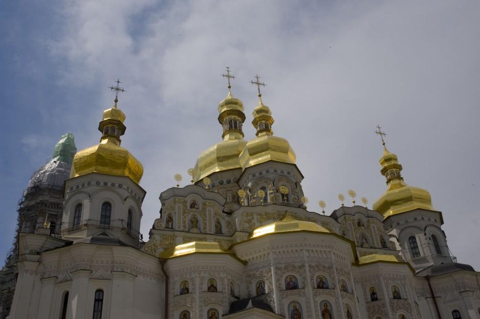 Kyiv0612001_5