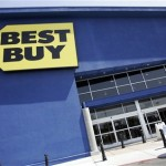 Yellow Tag Sale: Best Buy to Close 50 Big Box Stores, Open 100 Mobile Phone Stores