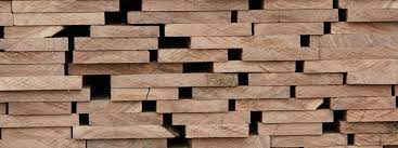 Lumber's High Prices May Cause Restocking Issues