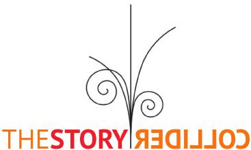 Interview with storyteller Erin Barker