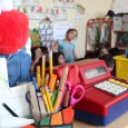 Fewer low-income families in Woodside may have access to childcare and early childhood education services in the coming months due to sequestration budget cuts.