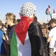 Demonstrations against Israel's Prawer-Begin Plan continued on a second 'Day of Rage' with hundreds demonstrating in the Negev, and standing off with Israeli police.