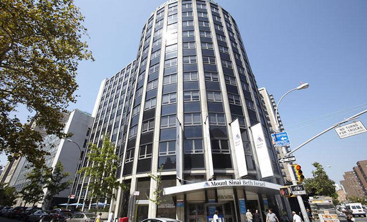 Beth Israel's closure signals transformation in City's healthcare landscape
