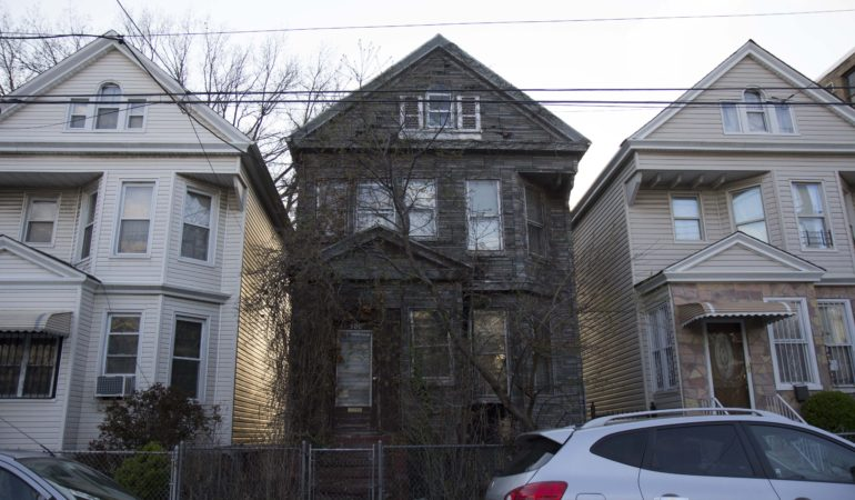 The various one to two family homes that are found in ENY that may be on investor's radar soon.