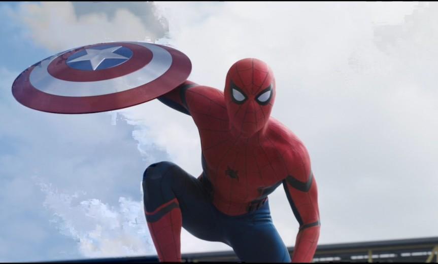 Photo Courtesy: Marvel Studios