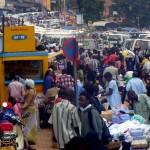 A Journey into Uganda's Deadly Malaria Zone