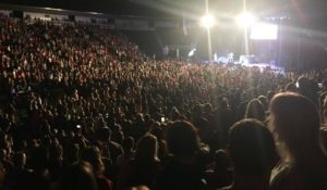 CROWD-SOURCING: Curious Wichita