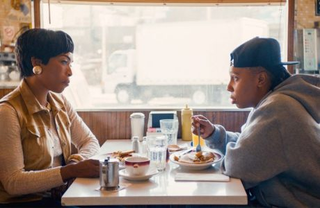 Master of None Angela Bassett Lena Waithe