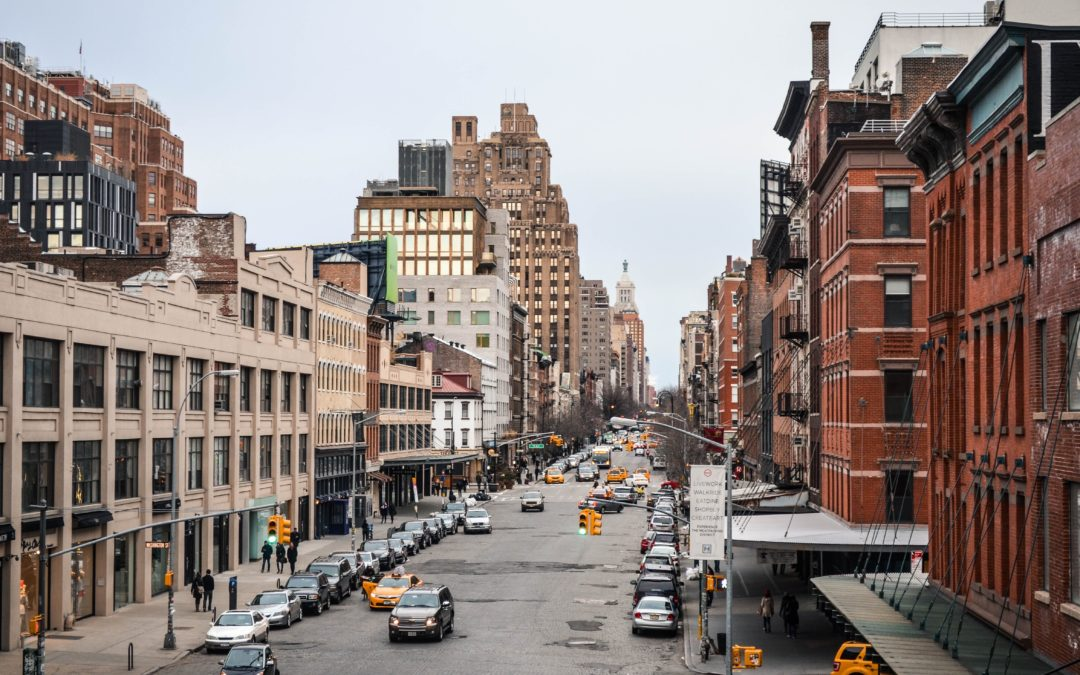 A decade later, New Yorkers still feel lasting effects from housing bubble