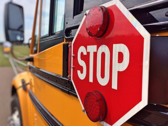 COVID-19 Pandemic Amplifies School Bus Driver Shortage Concerns