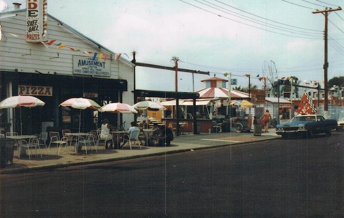 Lane Music Staten Island Ny