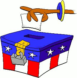 Special election: Three candidates vie for open State Senate seat