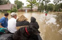 Photo: Michael Stravato for The Texas Tribune