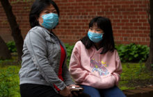State safety nets falter in the pandemic crisis