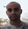 Jason Muscari, 28