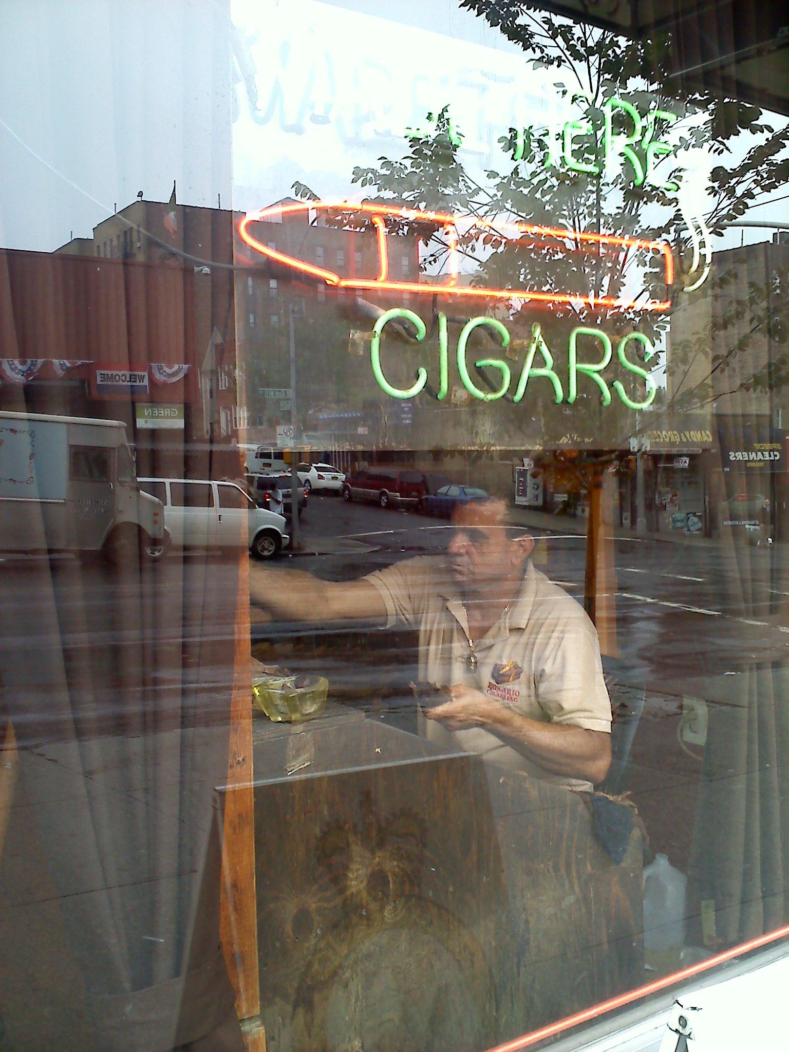 Cigars Staten Island Ny