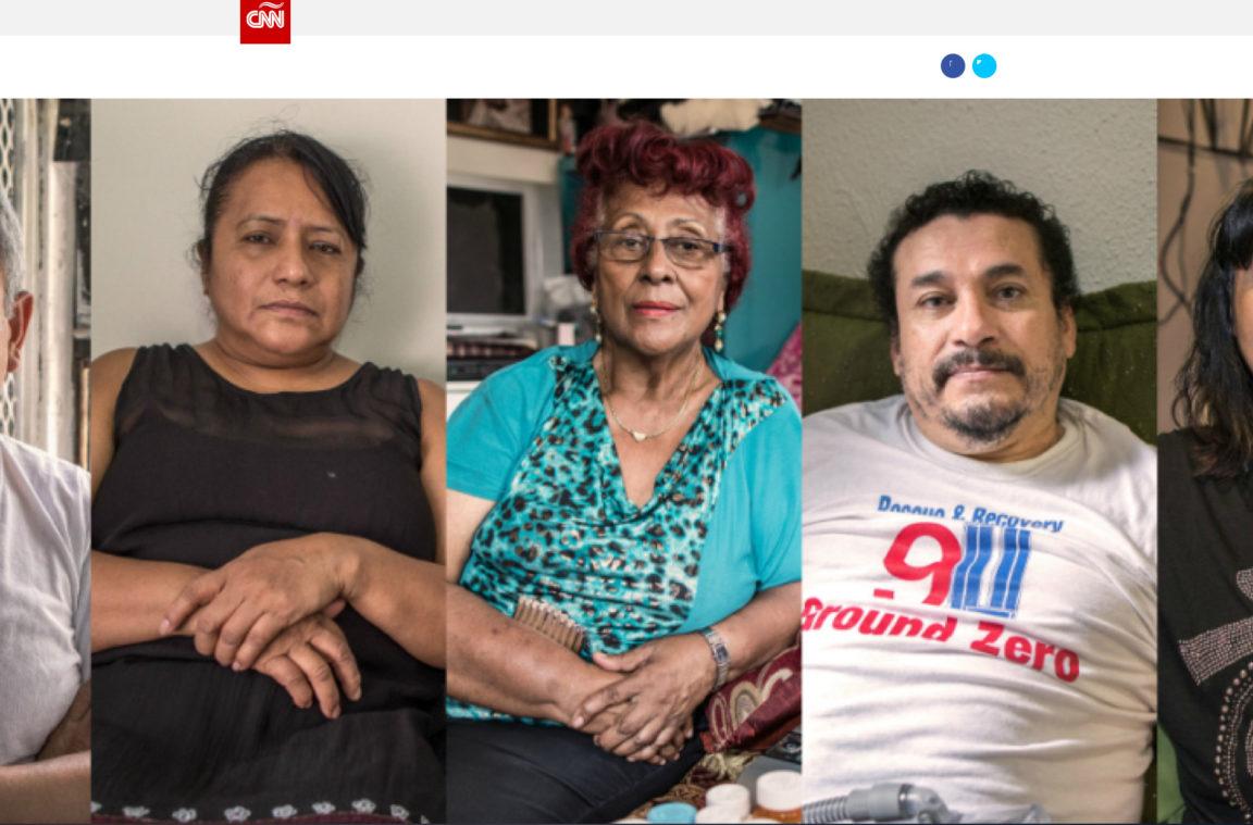 undocumented latinos
