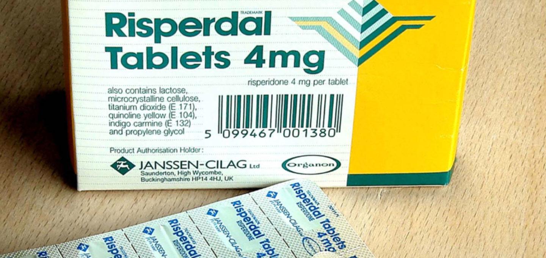 How Off-Label Drugs Hurt Kids