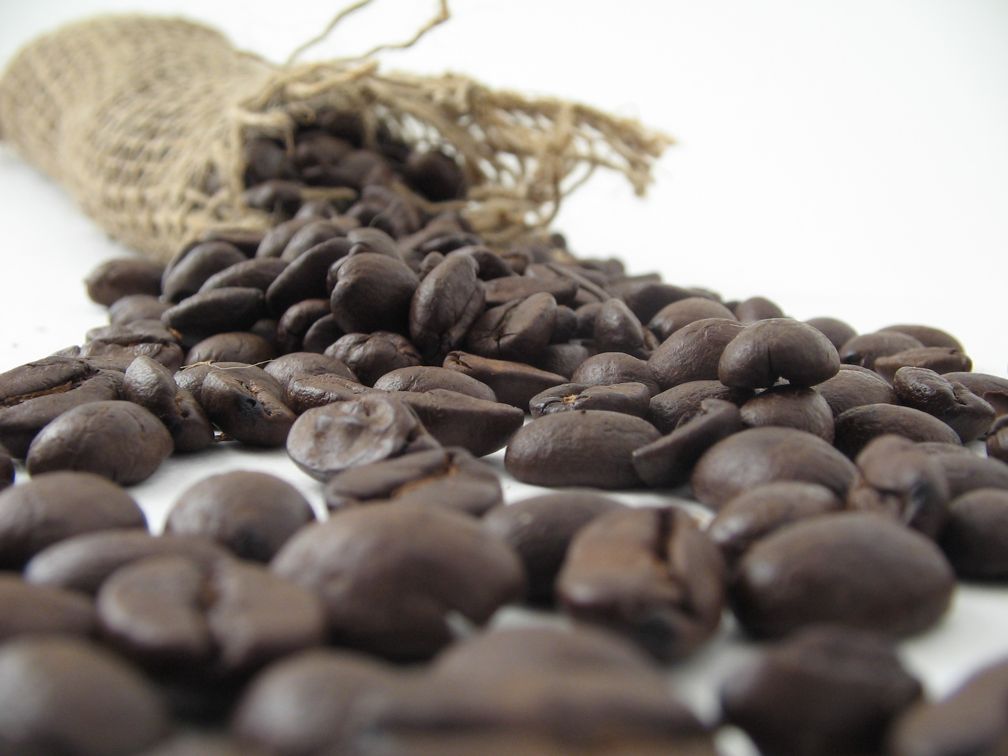 Coffee futures to remain hot even in a global slowdown