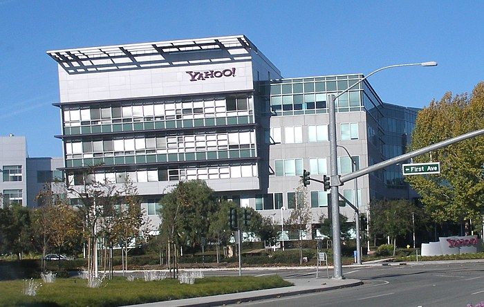 Yahoo Earnings: What to Watch