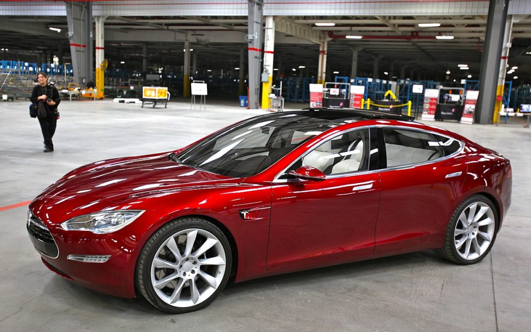 Will Tesla's missed targets hamper on its future?