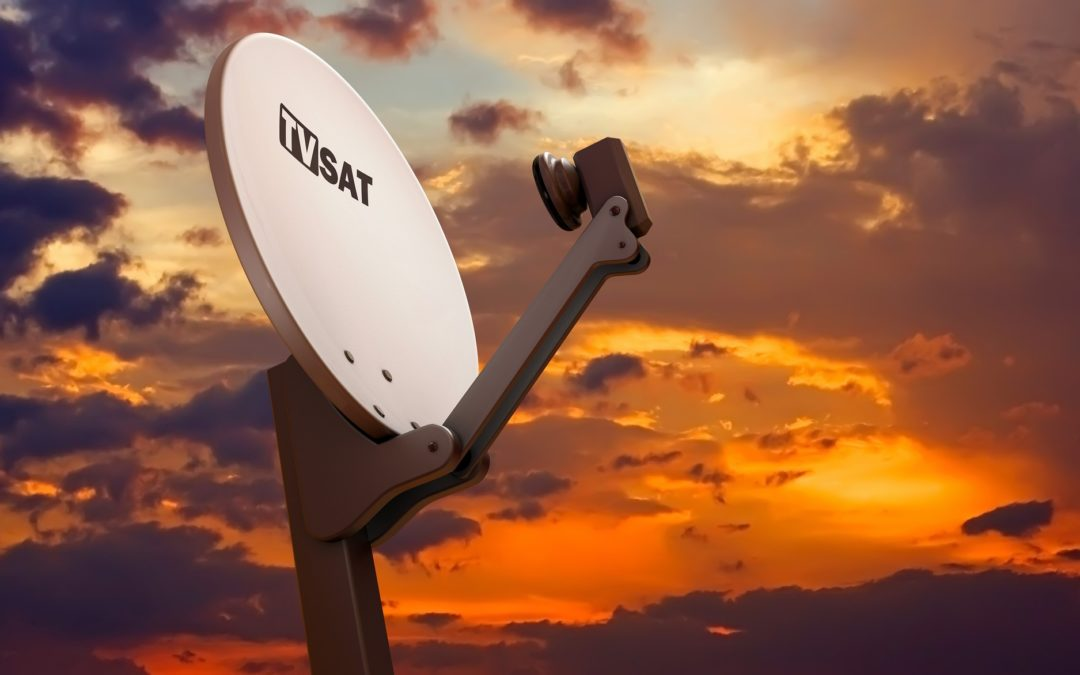 AT&T is bleeding DirecTV satellite subscribers – and that's OK, for now