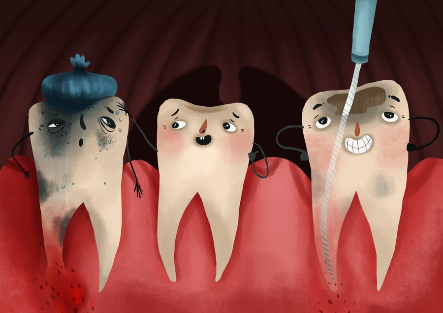 In Need of Dental Care But Cannot Afford it? Try Going Abroad