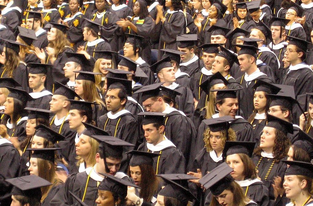 Income share agreements are good for some students, but read the fine print