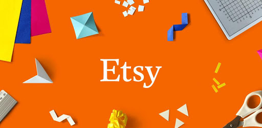 Etsy is doomed if it keeps trying to copy Amazon