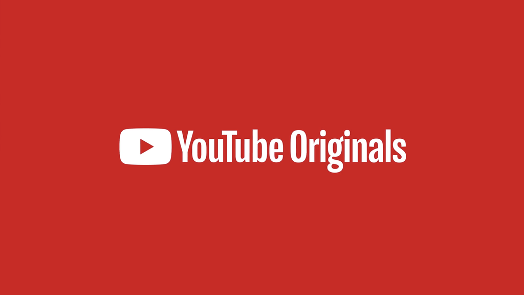 YouTube needs to develop original TV shows and movies that people will actually watch