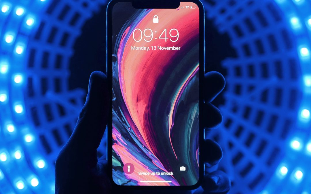 Apple is betting on 5G to revive the iPhone and its new deals with chipmakers are the key