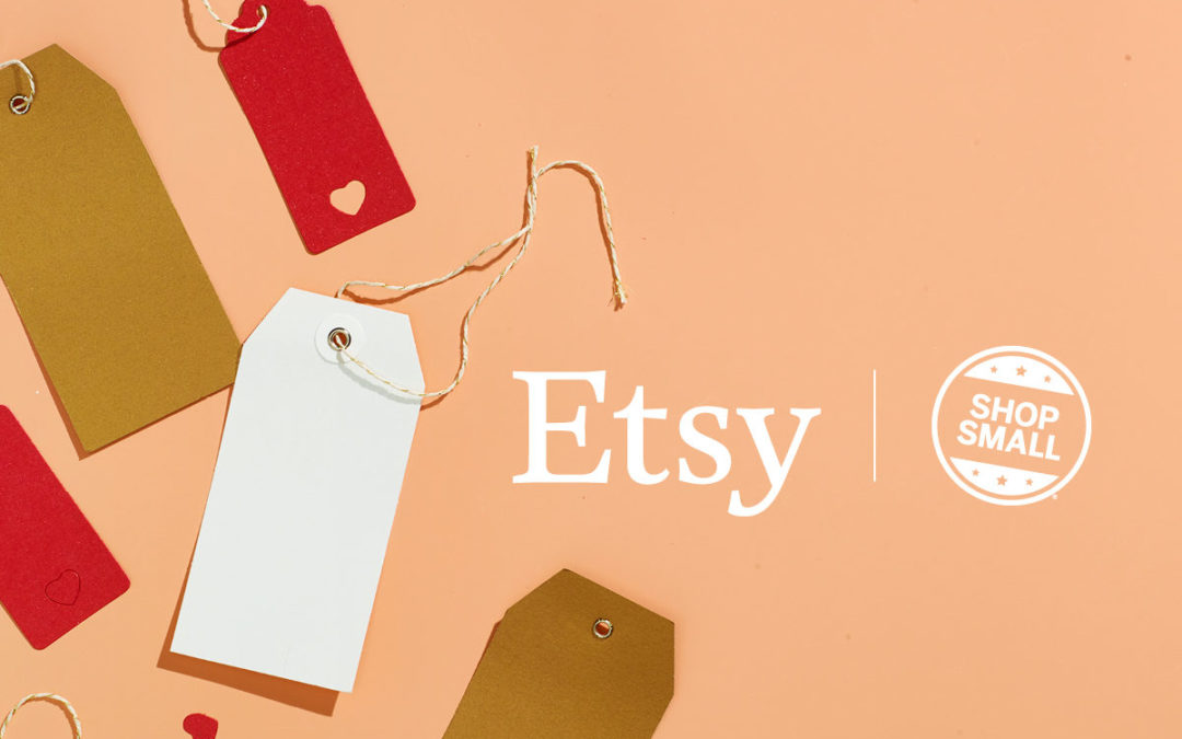 A costly move: Etsy shakes things up with free shipping