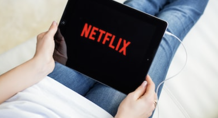 Netflix Continues Expansion into Indian Market with First Film in Tamil