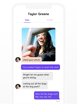 virtual dating games online