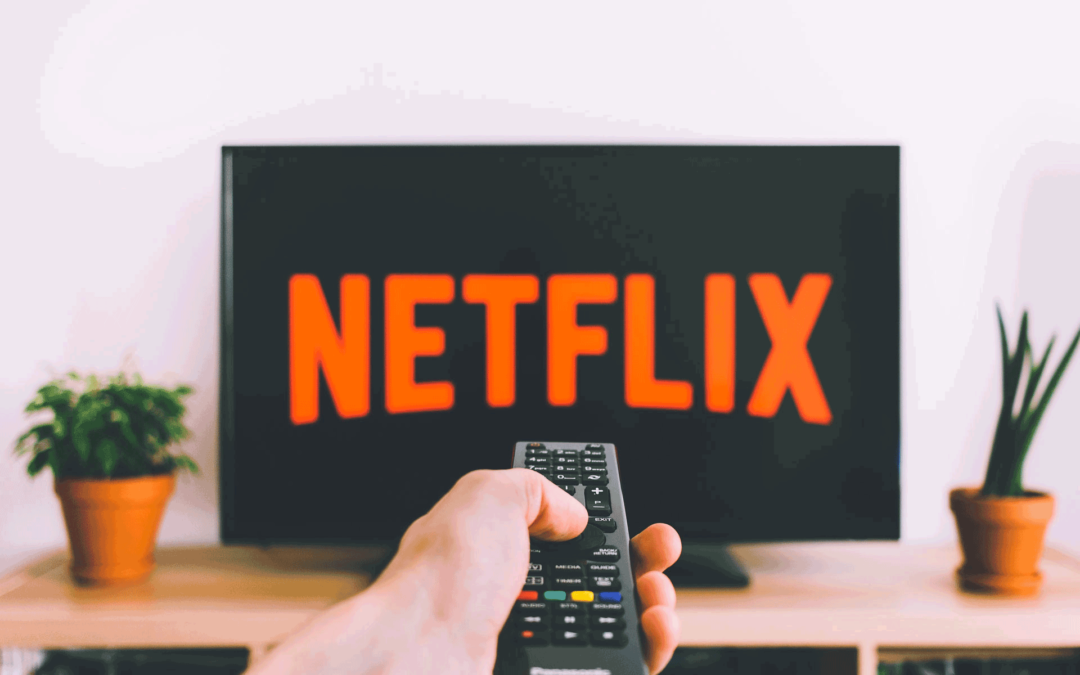 U.S. subscribers could soon be paying more on their Netflix account