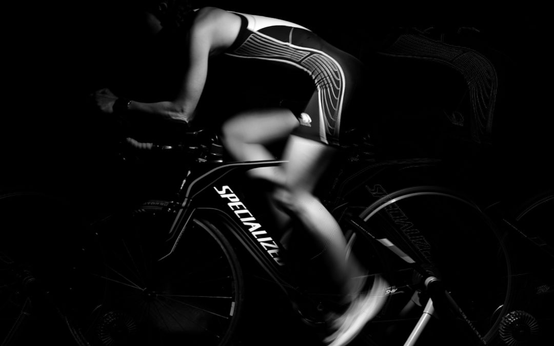 Peloton's stiffest competition yet: Equinox expands the SoulCycle bike nationally