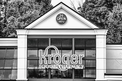 Kroger Hopes Massive Investment In Online Operation Will Ratchet Up Competition With Other Grocers